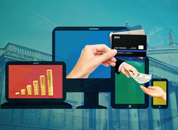 How APIs & API Management are Changing the Banking Industry